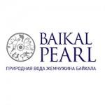 Baikal1