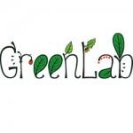 GreenLab_logo1