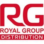 RoajalGroup1